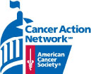 cancer-action-network