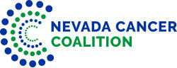nevada-cancer-coalition