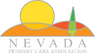 nevada-primary-care-association