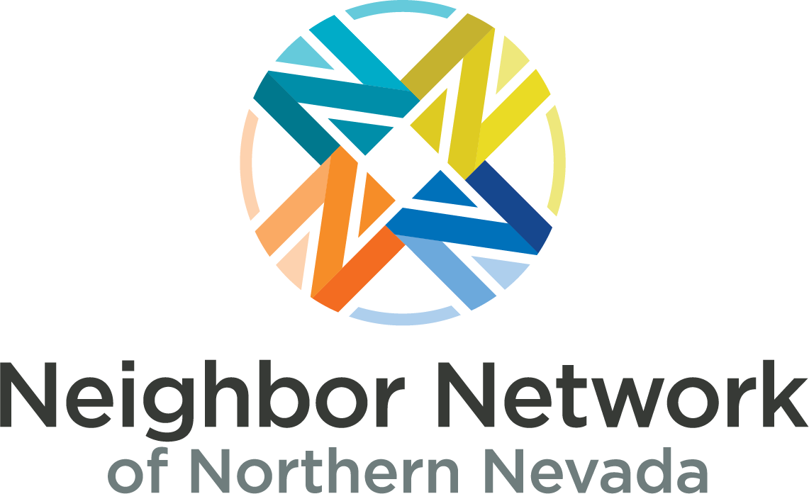 Neighbor Network Logo
