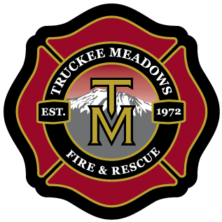 Truckee Meadows Fire & Rescue